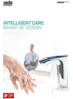 Intelligent Care